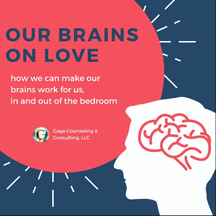 Our Brains on Love